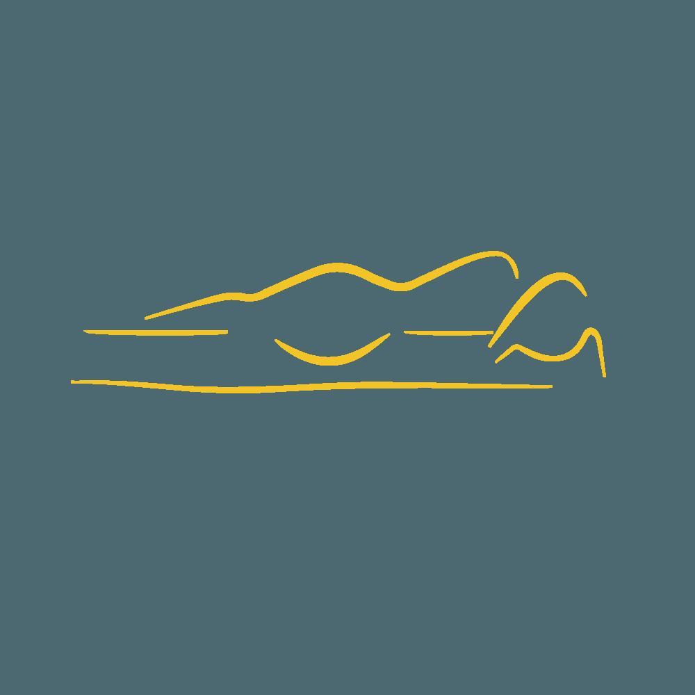 Gesunder Schlaf durch Schlafmedizin in Friedrichshafen
